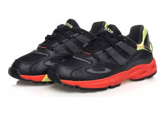 Кроссовки Adidas Originals Lxcon 94 air max ozweego yung yeezy new