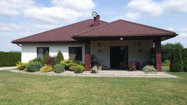 Dom, sprzedaż, 188.46, Truszczanek