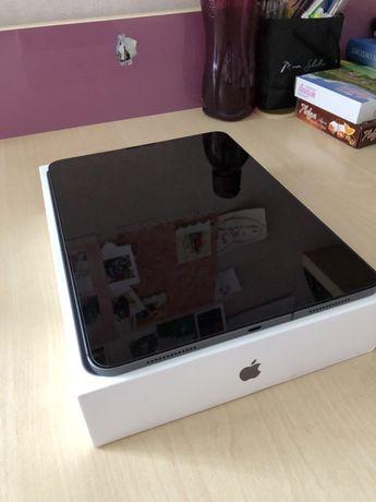 Планшет Apple Ipad Pro 11 (2018) 64ГБ