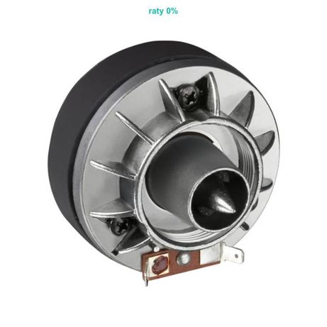 Głośnik Driver GDWT 12-19/150 Tonsil