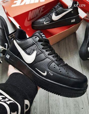 Кроссовки мужские Nike Air Force 1 LV8! Артикул: KS 1379