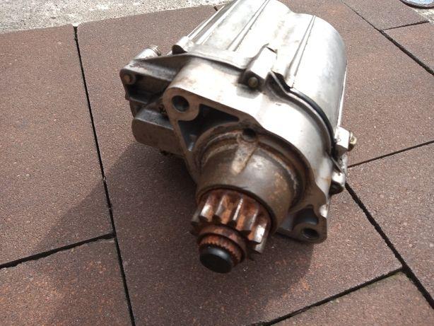 rozrusznik polaris sportsman diesel 455
