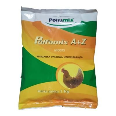 Polfamix A+Z 1kg