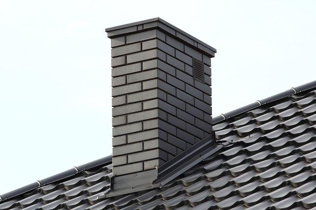 Dachy ocieplenie podasza