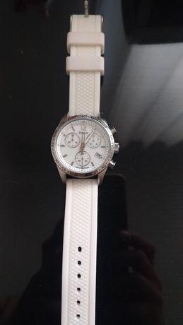 Relógio Timex Michael Kors