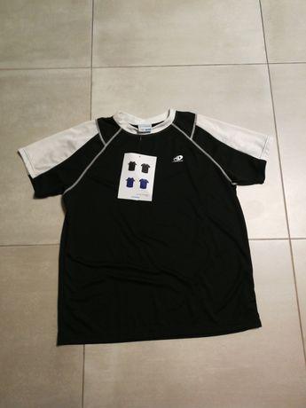 Koszulka Shimano rozmiar L/XL