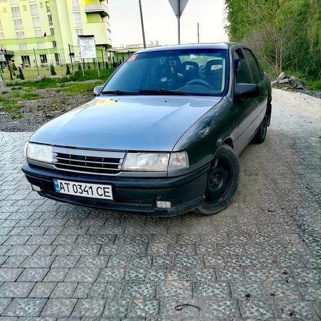 Opel Vectra A SE 1991