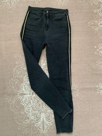 Spodnie/jeansy Urerque, s