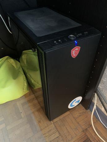 Obudowa fractal design PC komputer