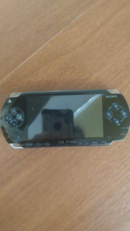 Продам PSP-1001 на запчастини або під ремонт