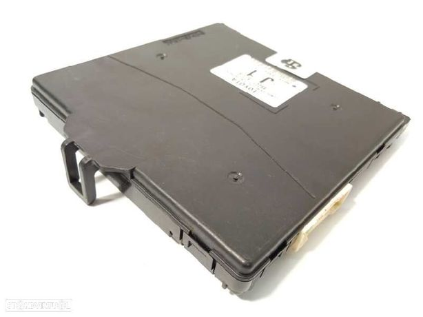 8922147110 Módulo eletrónico TOYOTA PRIUS (_W3_) 1.8 Hybrid (ZVW3_) 2ZR-FXE