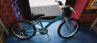 """Okazja !! Rower dla Chłopca B-Twin koło 20"""" Lombard Madej Sc"""