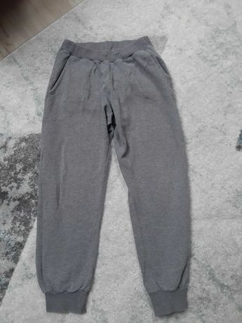 Spodnie dresowe chlopiece