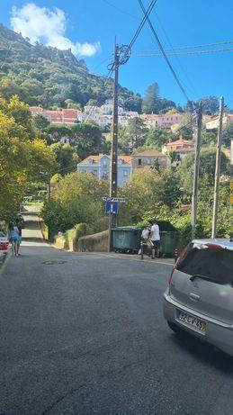 Passeios turísticos Conheça os mais belos recantos de Portugal Lisboa