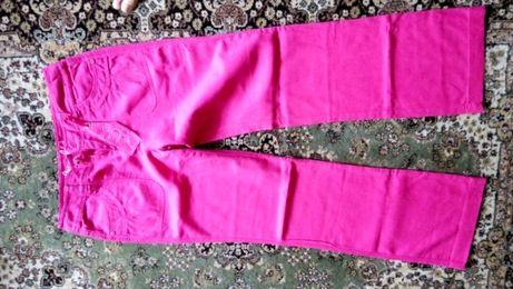 Продаются летние брюки