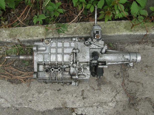 коробка передач 5ст стартер карбюратор ГАЗ на Волгу,Газель под ремонт