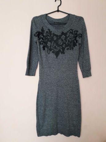 Платье oodji,размер с-м