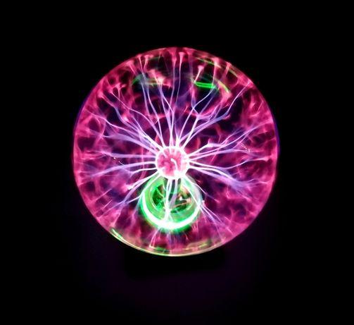 Магический шар 20см