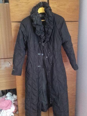 Płaszcz zimowy Easy Comfort