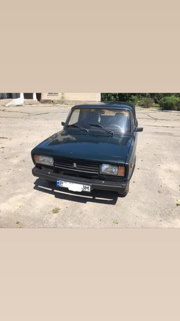 Продам ВАЗ 2104 2005 года в Хорошем состоянии