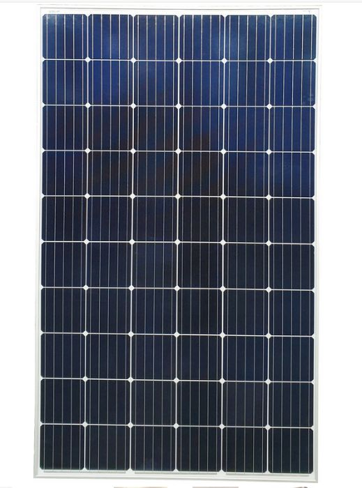 AE Solar Panele Solarne 320 Fotowoltaiczne