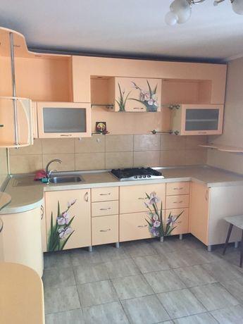 Продам 3-х комнатную квартиру на ул. Лягина