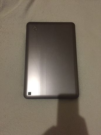 Ноутбук HP Pavilion dv6 восстановление или запчасти