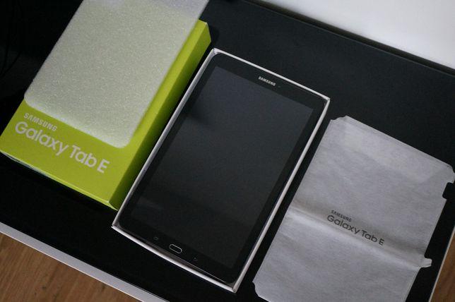 Tablet Samsung SM-T560