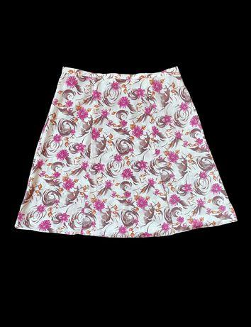 Летняя юбка Honor Millburn, xxxl