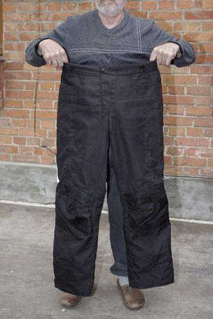 Мотокостюм, мото костюм, размер L, рост 175-180