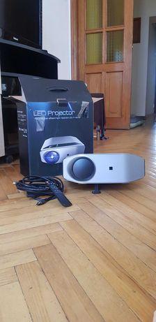 проектор aao yg620