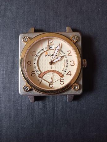 Duży Zegarek NODO