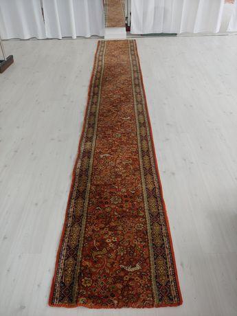 Carpete corredor 490x70cm