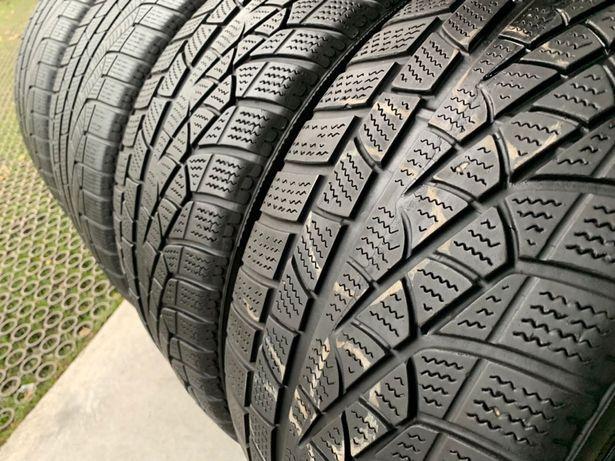 Шины R19 245 40 и 275 35 Pirelli Склад Шин Осокорки