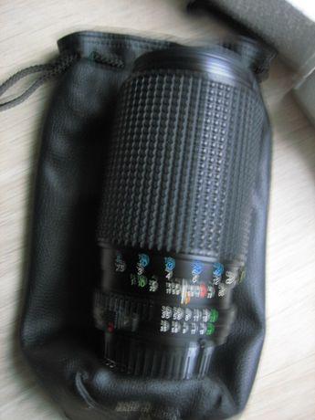 Obiektyw Tokina SMZ 835 F-3,5-4,5 80-200mm