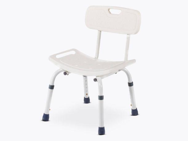Cadeira de Duche SAMBA - Entrega Grátis Portugal Continental
