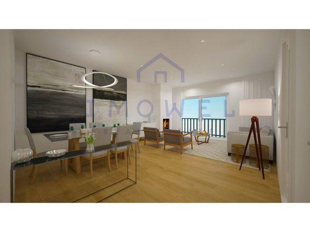 Apartamento T2 Duplex Pampilhosa - Mealhada