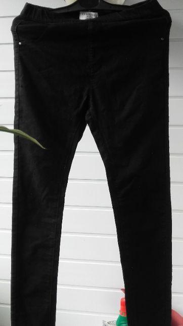 Firmowe jeansy męskie (3 pary)