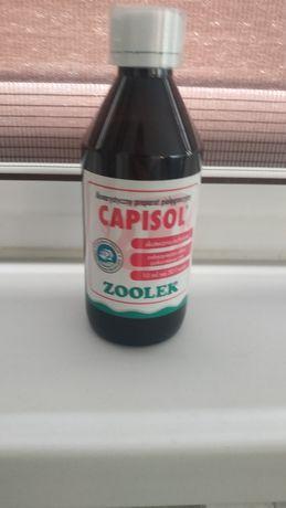Capisol Zoolek 250ml