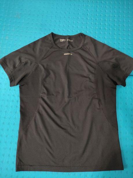 Трекінгова футболка Craft L