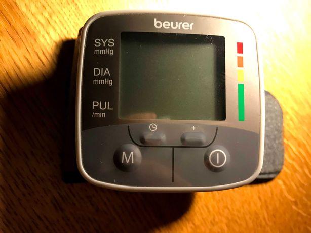 Equipamento pressão arterial