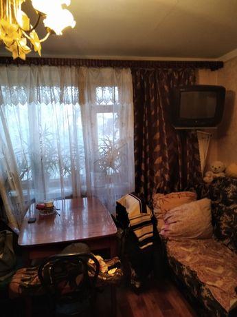 Сдам комнату на поселке Котовского кишиневская  то