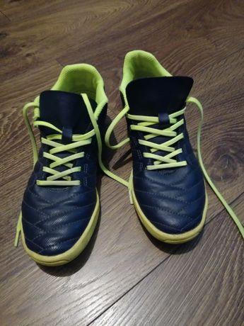 Buty chłopięce, halówki, rozmiar 37