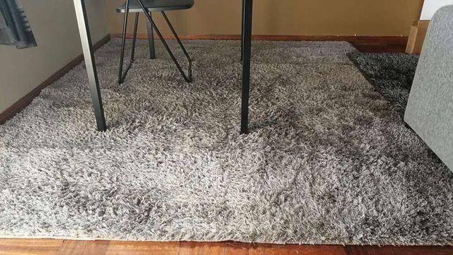 Tapete Carpet para sala 225cm x 200cm