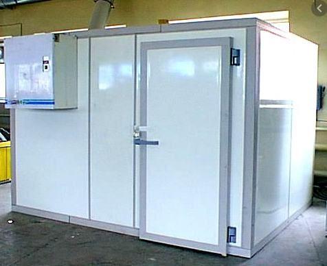 интернет датчик температуры для теплиц, холодильников, морозильных кам
