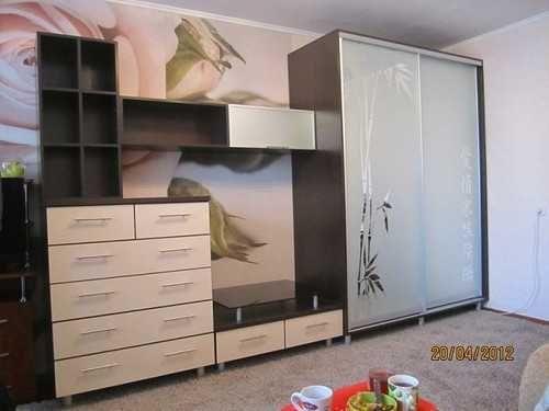 Сборщик мебели.  Услуги сборки разборки мебели.