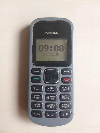 Nokia 1280.