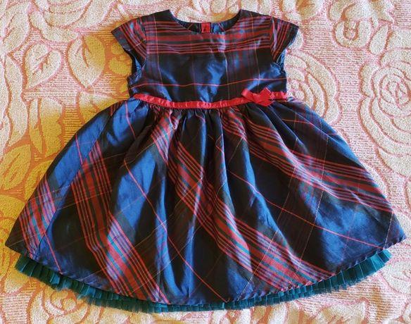 Платтячко, сукня, платье для девочки