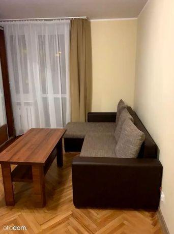 Wynajmę dwupokojowe mieszkanie w Radomiu
