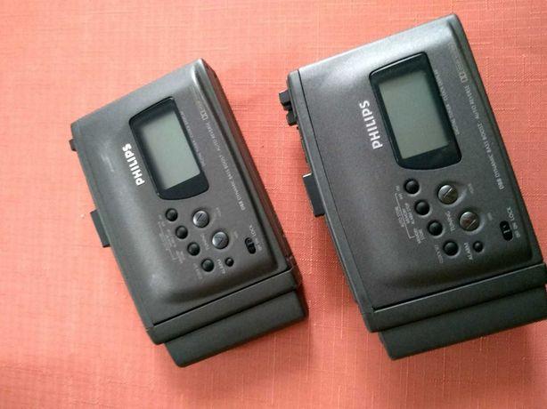 Walkman Philips AQ6617/13 - 2szt.